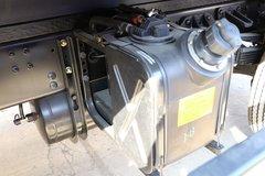 福田 时代金刚3 95马力 4X2 3米自卸车(BJ3046D8PDA-FA) 卡车图片