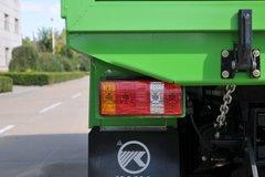 凯马 凯捷GM6 129马力 3.71米自卸车(KMC3046GC34P5) 卡车图片