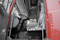 徐工 �h�L(汉风)G7 超强版 460马力 6X4牵引车(NXG4252D5WC) 卡车图片