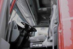 徐工 �h�L(汉风)G7 春风版 500马力 6X4牵引车(NXG4250D5WC) 卡车图片
