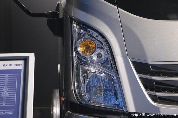 新车到店,厂家限时优惠直降5000元.