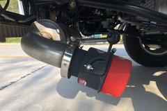 解放 虎VN 110马力 4X2 4.15米气瓶运输车(CA5047TQPP40K50L1E5A84)