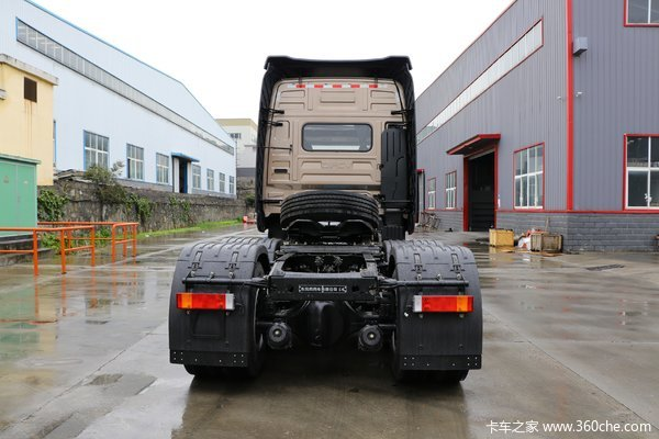 复工让利天龙旗舰KX560豪华版限时优惠