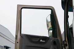 东风商用车 天龙旗舰KX 2019款标准版 520马力 6X4牵引车(速比2.69)(DFH4250CX2)