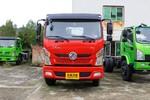 东风新疆 拓行 350马力 8X4 6.8米自卸车(EQ3310GD5D)