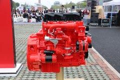 安徽康明斯B4.5NS6B220 220马力 4.5L 国六 柴油发动机