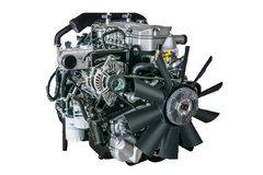 朝柴CY4SK361 170马力 3.86L 国六 柴油发动机