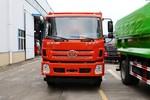 三环十通 昊龙中卡 220马力 6X2 4.3米自卸车(STQ3257L05Y3D5)图片