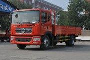 东风 多利卡D9 170马力 4X2 6.2米栏板载货车(EQ1160L8BDF)