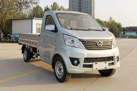 長安輕型車 長安星卡EV 2019款 標準型 2.25T 2.7米單排純電動欄板微卡33.28kWh