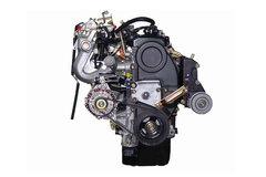 东安DA465QA-1A 62马力 1L 国四 汽油发动机