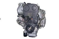 东安4G69S4N 136马力 2.4L 国四 汽油发动机