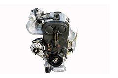 东安DA465QA 国四 发动机