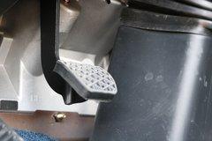 解放J6P载货车驾驶室                                               图片