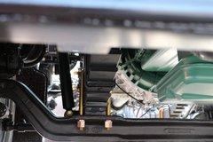 解放J6P载货车底盘                                                图片