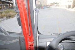 徐工 漢风G5 270马力 6X4 8.45米随车吊(NXG5250JSQN5) 卡车图片