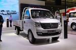 东风小康 C51 2019款 标准型 1.5L 112马力 汽油 3米单排栏板微卡(国六)(DXK1021TK7H9)
