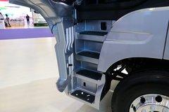 福田 欧曼EST重卡 国典版 超级卡车 560马力 6X4牵引车(16挡)