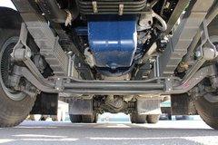 中国重汽 HOWO重卡 400马力 6X4 6米自卸车(ZZ3257V3847F1) 卡车图片