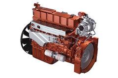 联合动力YC6K1038-40 国四 发动机