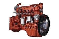 联合动力YC6K1042-30 420马力 10L 国三 柴油发动机