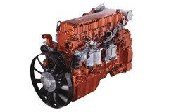 联合动力YC6K1248-40 480马力 12L 国四 柴油发动机