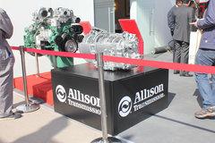 艾里逊3200ORS 变速箱