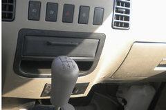 时代汽车 小卡之星 福锐 1.8L 54马力 柴油 单排栏板轻卡 卡车图片