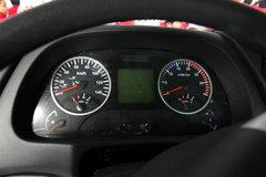 东风商用车 天龙重卡 350马力 6X2 牵引车(高顶双卧D901)(DFL4250A10) 卡车图片