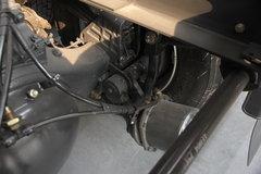 东风商用车 天龙重卡 385马力 6X4 牵引车(高顶双卧D901)(DFL4251A10) 卡车图片