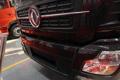东风商用车 天龙重卡 385马力 6X4 牵引车(高顶双卧D901)(DFL4251A10)