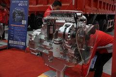 东风EQH180-52 180马力 4.75L 国五 柴油发动机