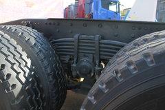 福田 欧曼GTL 6系重卡 385马力 6X4 牵引车(GTL-2490高顶标准版驾驶室)(BJ4259SMFKB-3) 卡车图片