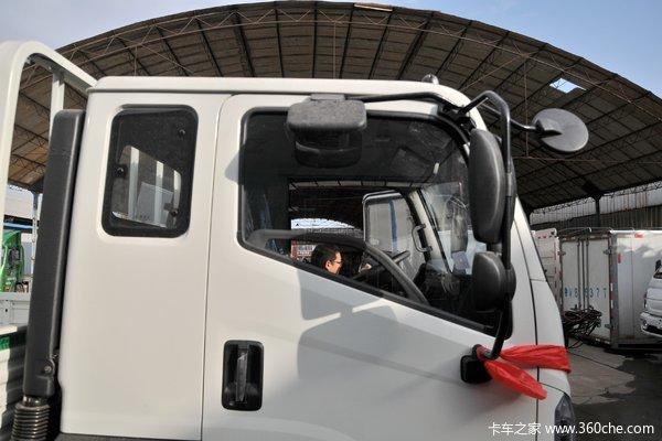 降价促销时代H载货车欢迎大家来电咨询