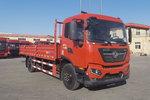 东风商用车 天锦KR中卡 220马力 4X2 6.8米栏板载货车(DFH1180E3)图片