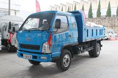 一汽红塔 解放经典3系 130马力 3.285米自卸车(CA3040K7L2E5-1) 卡车图片