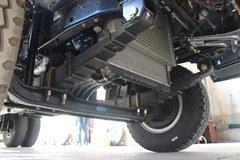一汽红塔 解放经典3系 130马力 3.285米自卸车(CA3040K7L2E5-1)