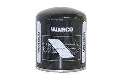 威伯科 黑罐 卡车空气干燥罐