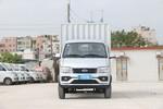 开瑞 优劲T70L 1.5L 116马力 汽油 3.4米单排厢式微卡(国六)(SQR5031XXYH06)图片