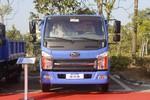 南骏汽车 新祥康 150马力 4X2 3.15米自卸车(NJA3040EDH26A)图片