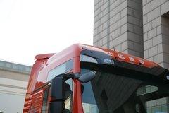 中国重汽 汕德卡SITRAK C7H重卡 奢华版 540马力 6X4自动挡牵引车(带液缓)(ZZ4256V324HE1B)