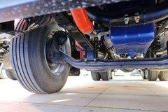 德龙X3000牵引车底盘                                                图片