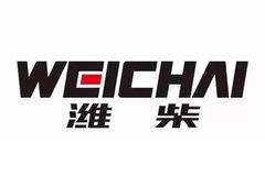潍柴WD12.420 420马力 11.6L 国二 柴油发动机