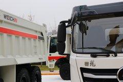 陕汽 德龙N3000 220马力 4X2 9T压缩垃圾车(金鸽牌)(YZT5181ZYSYTE6)
