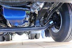 陕汽重卡 德龙新M3000 轻量化版 430马力 6X4牵引车(SX4250MC4) 卡车图片
