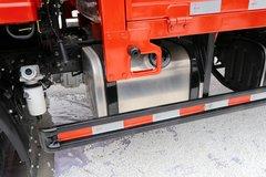 陕汽轻卡 德龙K3000 160马力 4.85米排半栏板轻卡(YTQ1091FJ381) 卡车图片