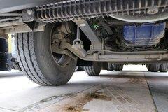 陕汽重卡 德龙M6000 350马力 8X4 混凝土搅拌车(SX5319GJBKR306)