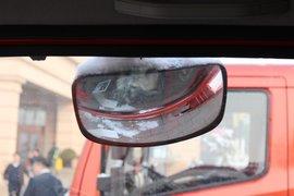 多利卡D6载货车驾驶室                                               图片