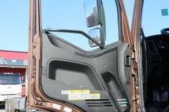 解放J6L载货车驾驶室                                               图片