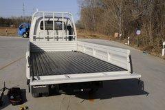 江淮 康铃X5 1.5L 113马力 3.5米单排栏板微卡(国六)(HFC1030PV4E1B4S)
